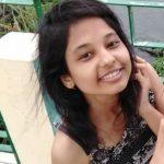 Harina Mathew