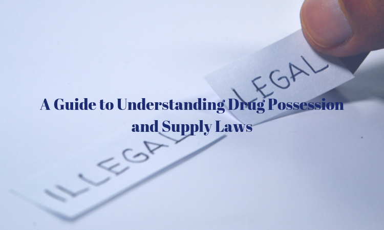 drug crime lawyers in cobb county