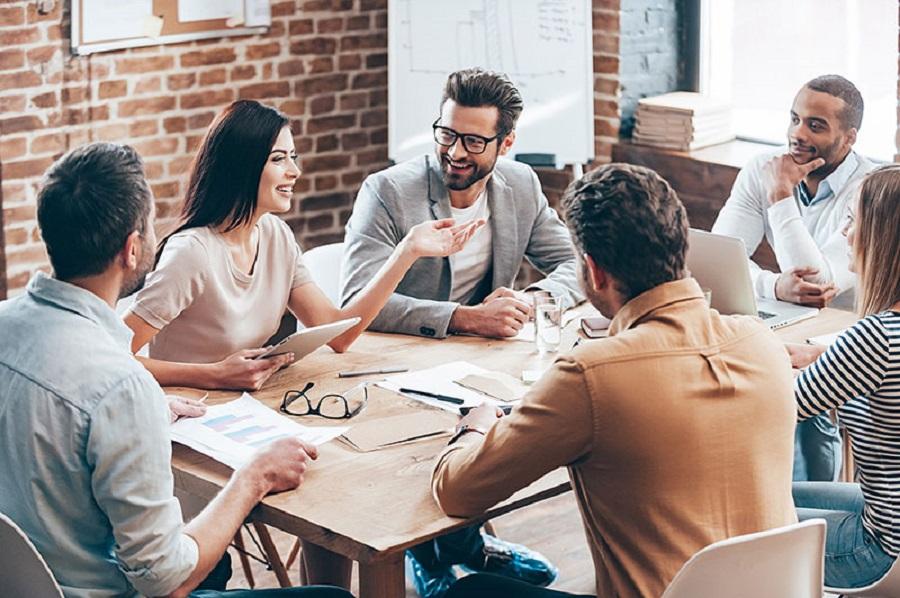 Hidden Traps in Meetings