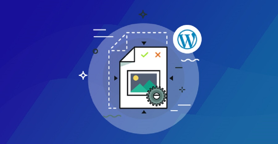 8 Best WordPress Image Compression Plugins to Ensure Fast Loading