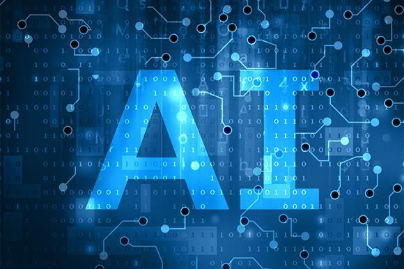 Artificial Intelligence Tested To Ease Justice Demand