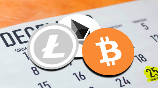 Best Cryptocurrency Calendars