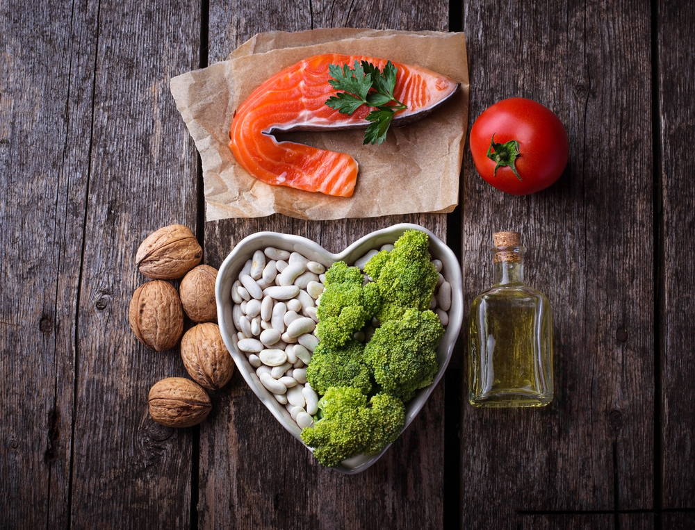 Best Diet For Gastritis Or Gerd