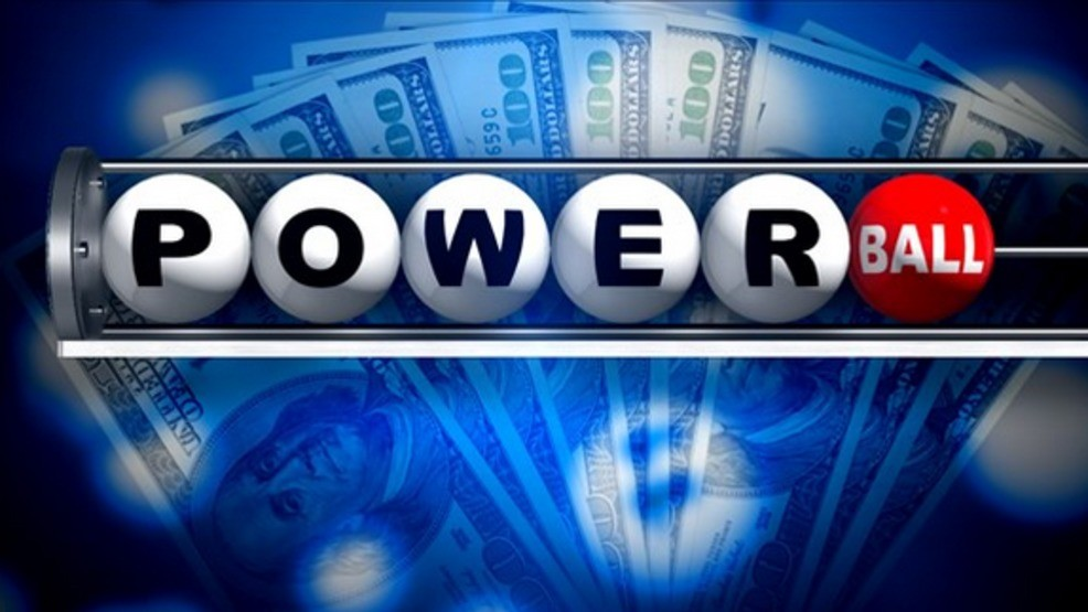 Do You Want to Know the Tips to Boost Powerball Winning Chance?