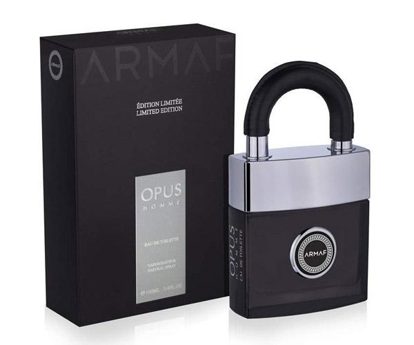 wholesale custom perfume boxes