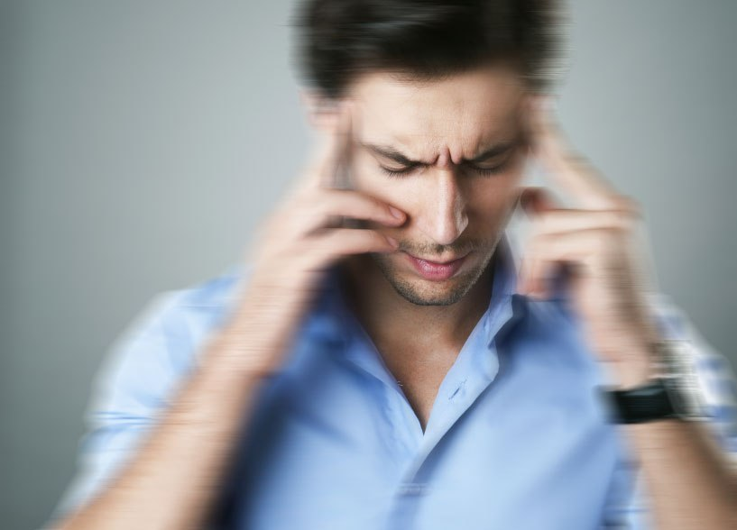 What is Vestibular Neuritis? Signs, Symptoms, Exercises and Treatment.