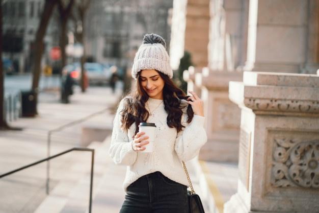 winter-women