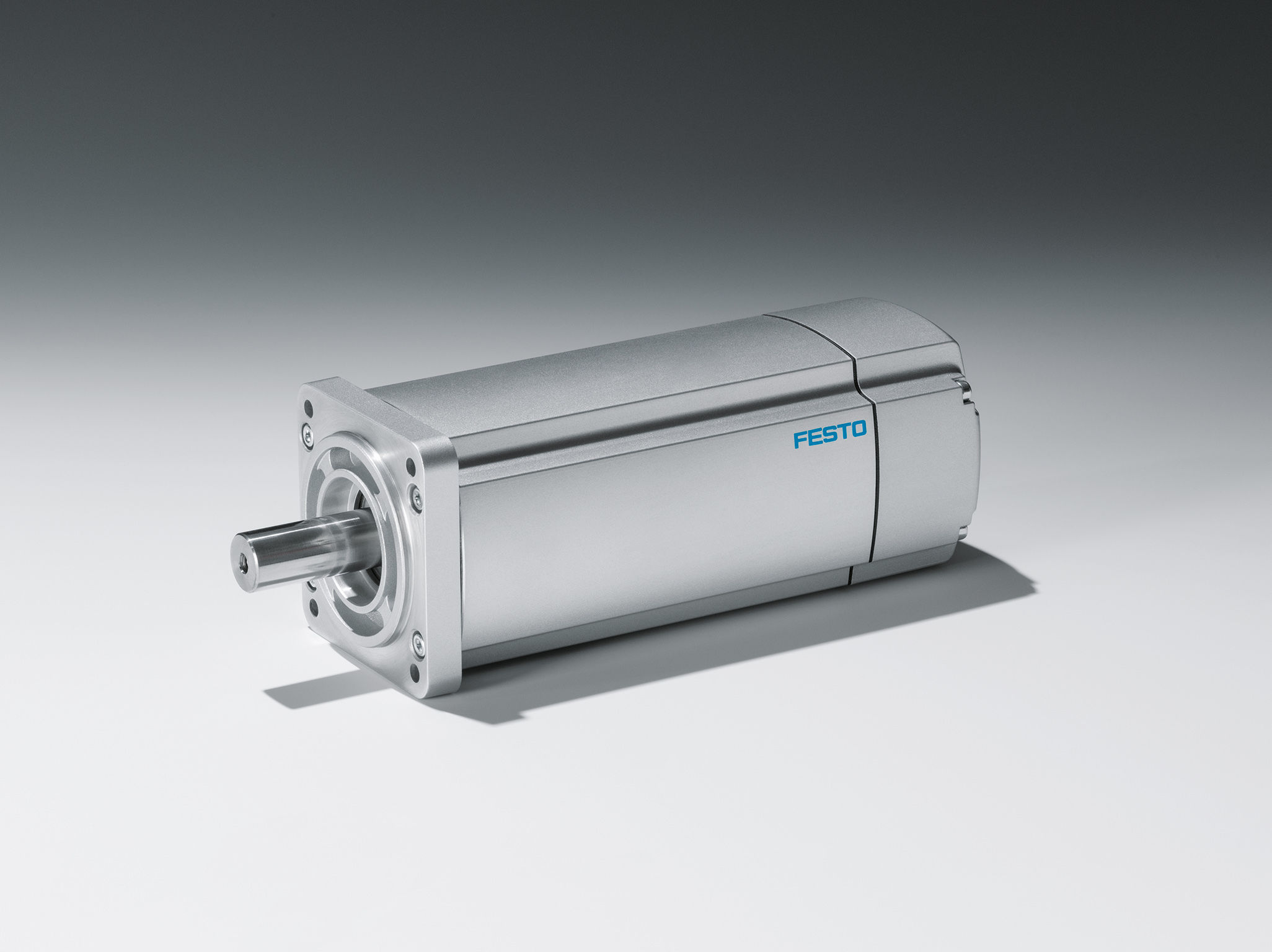 Festo Distributor in India