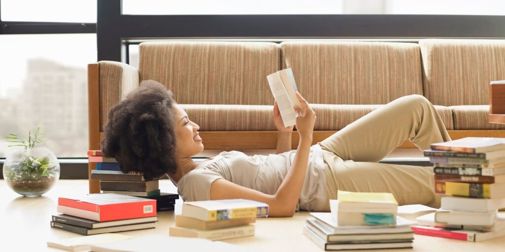 16 Phases to Study Anything Quicker and Better