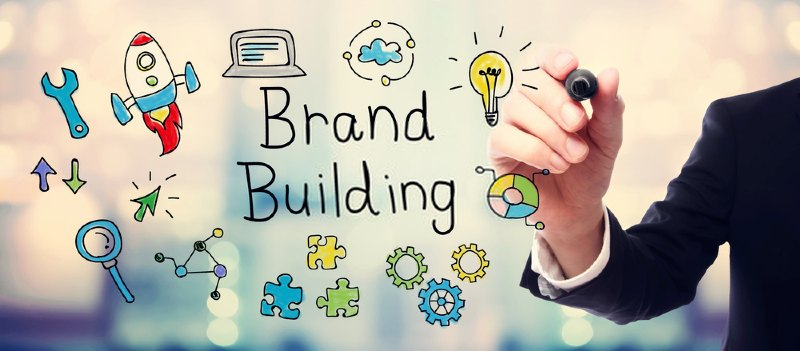 Fail To Provide Business An Attractive Name? Follow These 5 Ways