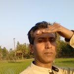 Rahman Tutul