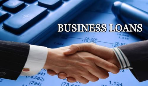 business-loan-500x500