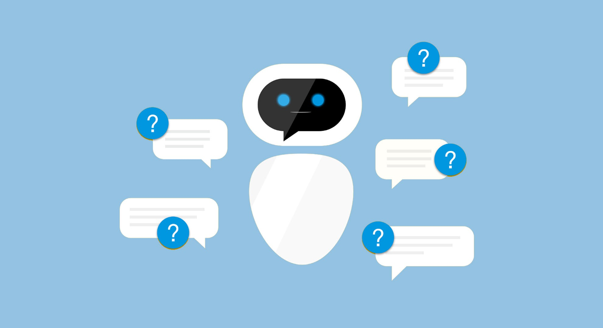 chatbots companies in india