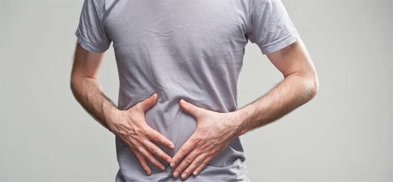 10 Hacks to Improve Your Bowel Function