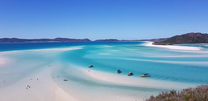 beachaustralia