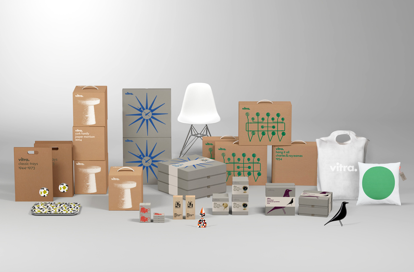 02-Vitra-Package-Design-by-BVD-on-BPO-HD