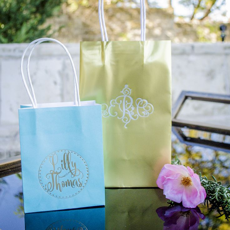 Personalized-Wedding-Favor-Bags