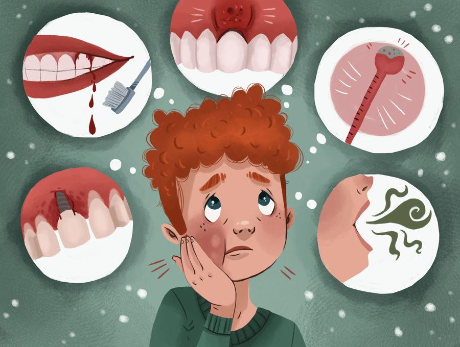 dental implants South Morang