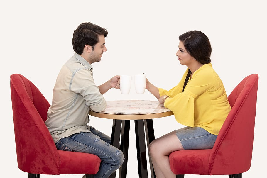 The Benefits of Hiring a Dating Coach