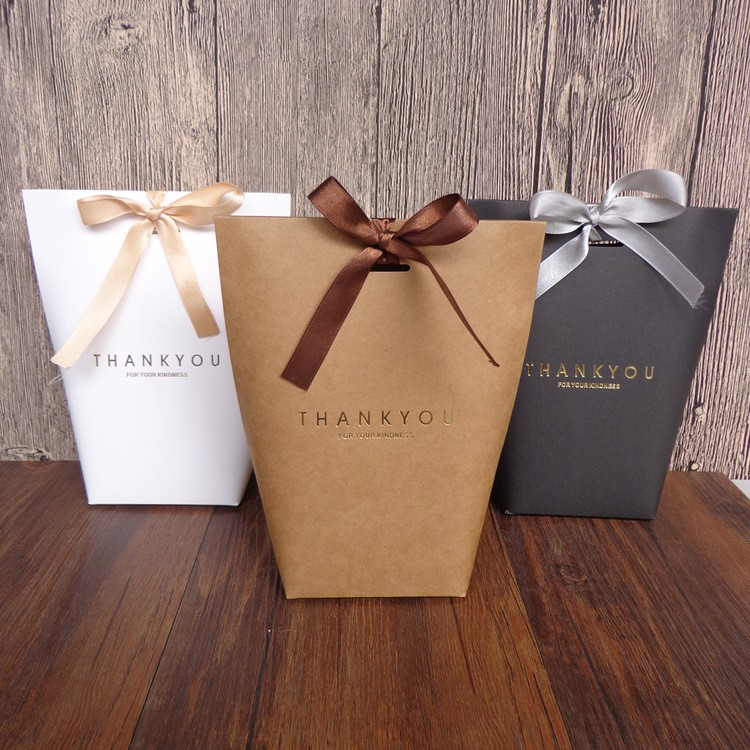 wedding-favor-gift-bags