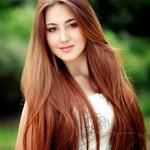 Ella Ava