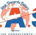 DasVisa Consultants