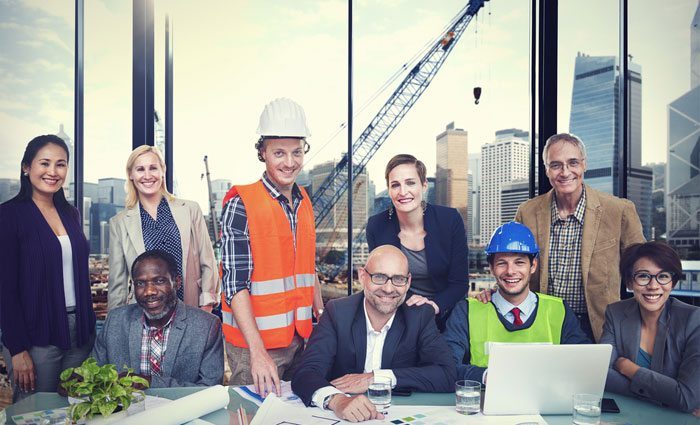 hire a consultant for claims in construction
