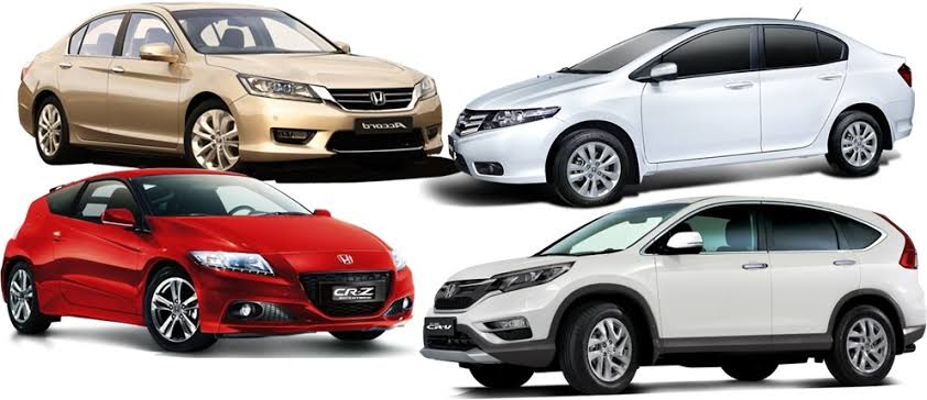 Best Japanese Cars to Use in Pakistan