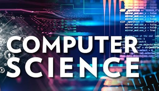 How Can Computer Science Benefit the Society?