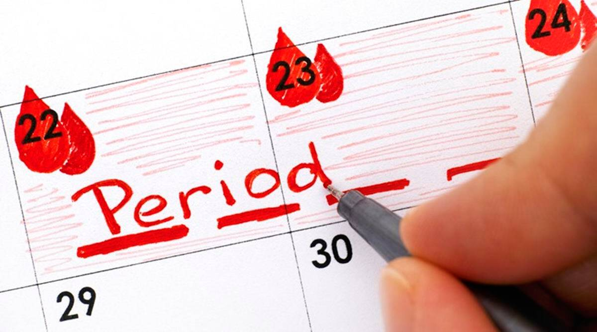 6 Alarming Causes of Heavy Periods You Shouldn't Neglect