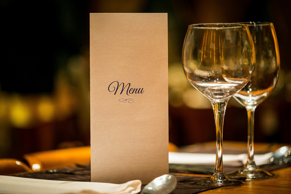 8 Tips to Make a Success of your Restaurant Business