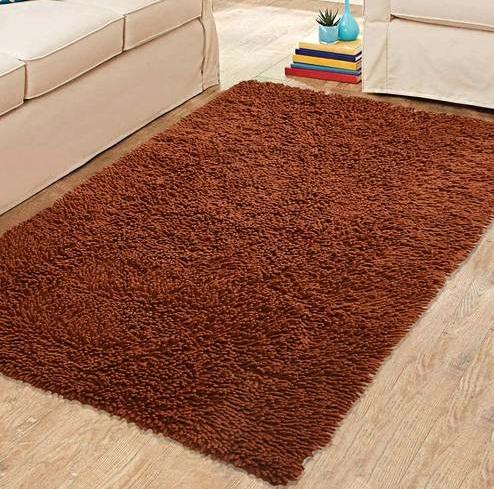 Carpet Dubai