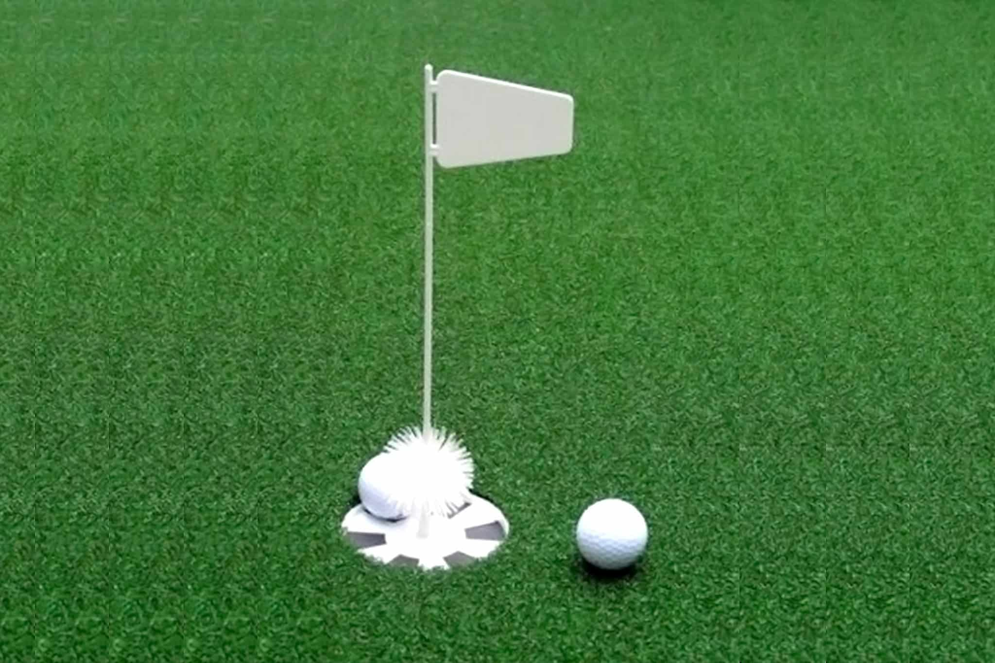 Guide to Buying the Right Chipping Net for Golf