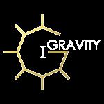 1Gravity Reviews