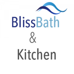 Bliss Bath & Kitchen