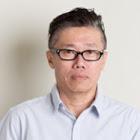 Zhang Minguan