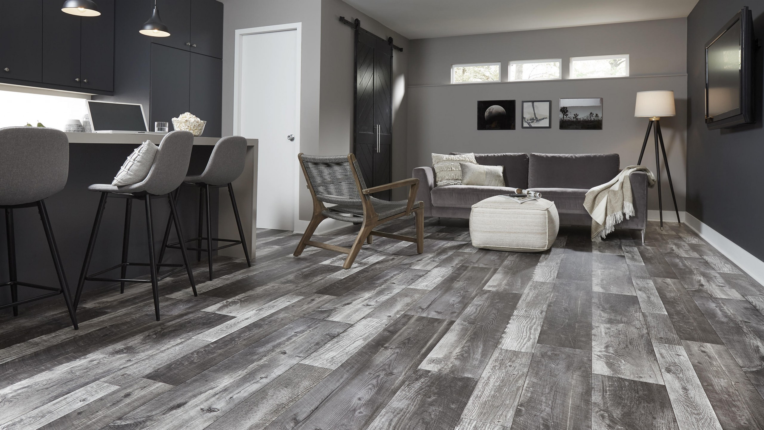 Best Flooring Dubai