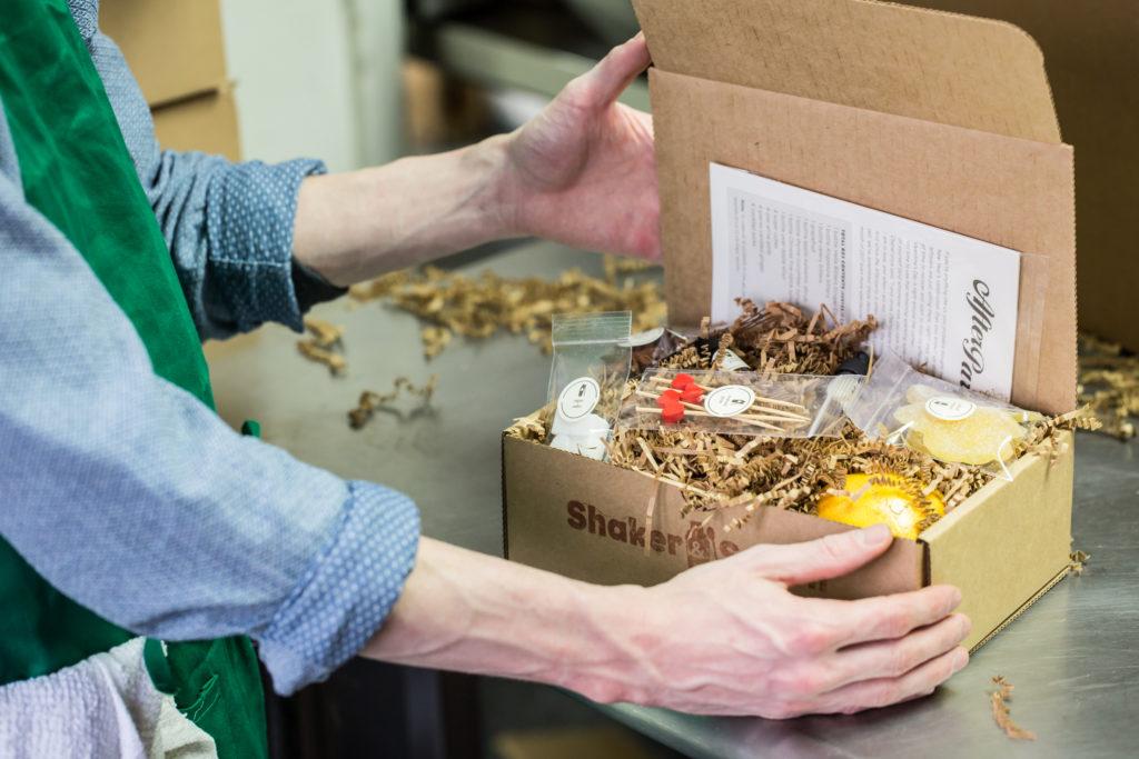 gift-cardboard-box