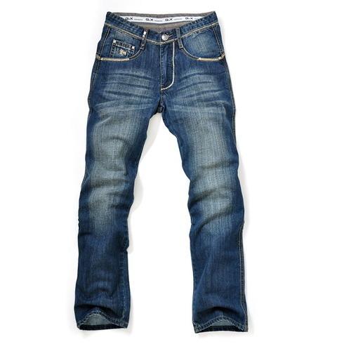 denim jeans/pants