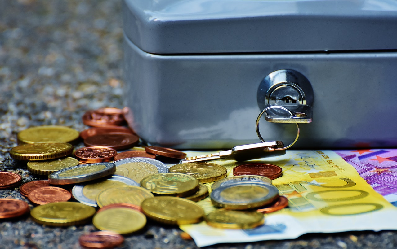 Investment Options Better than Fixed Deposits: Alternatives to FD