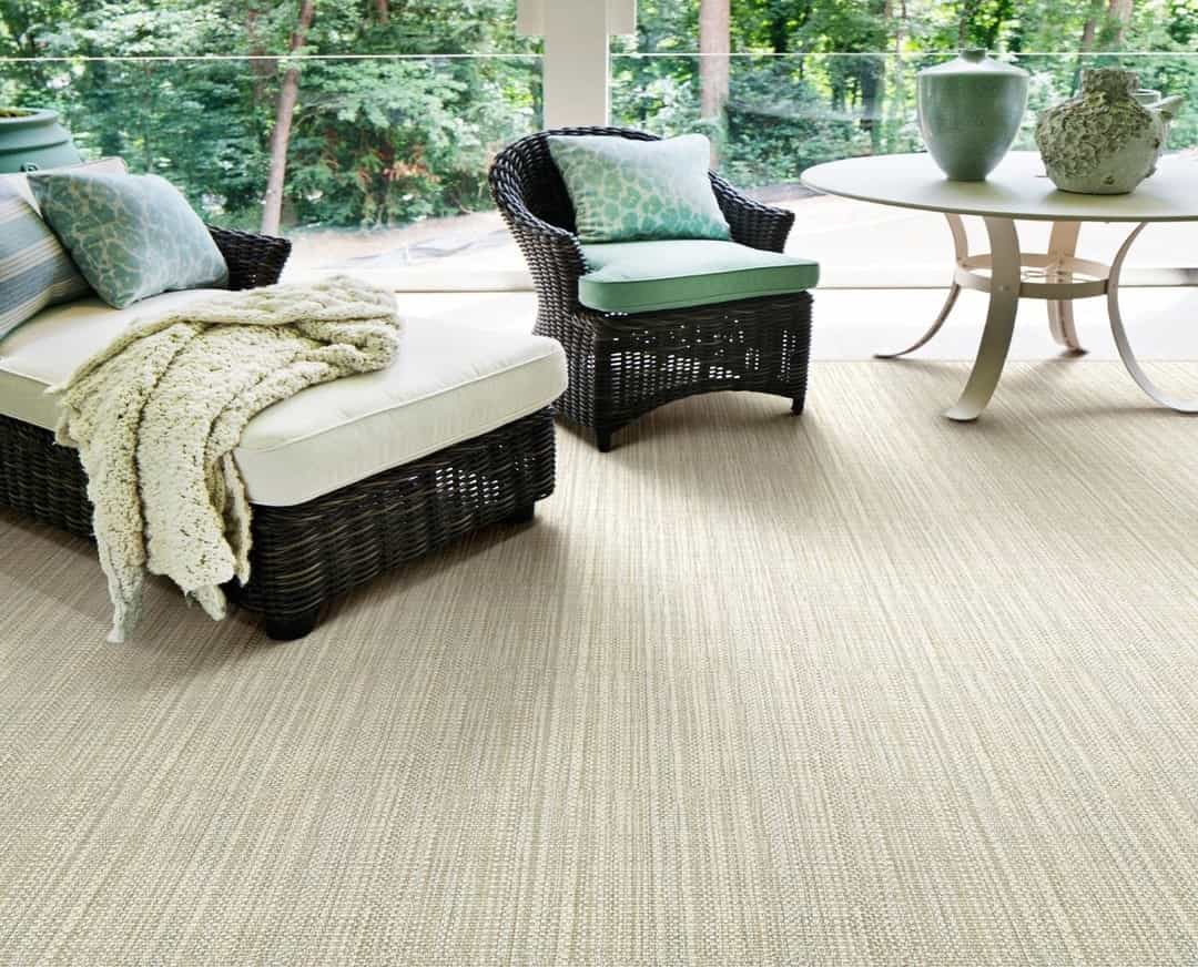 Sisal Carpet is Best way to Improve Your Home