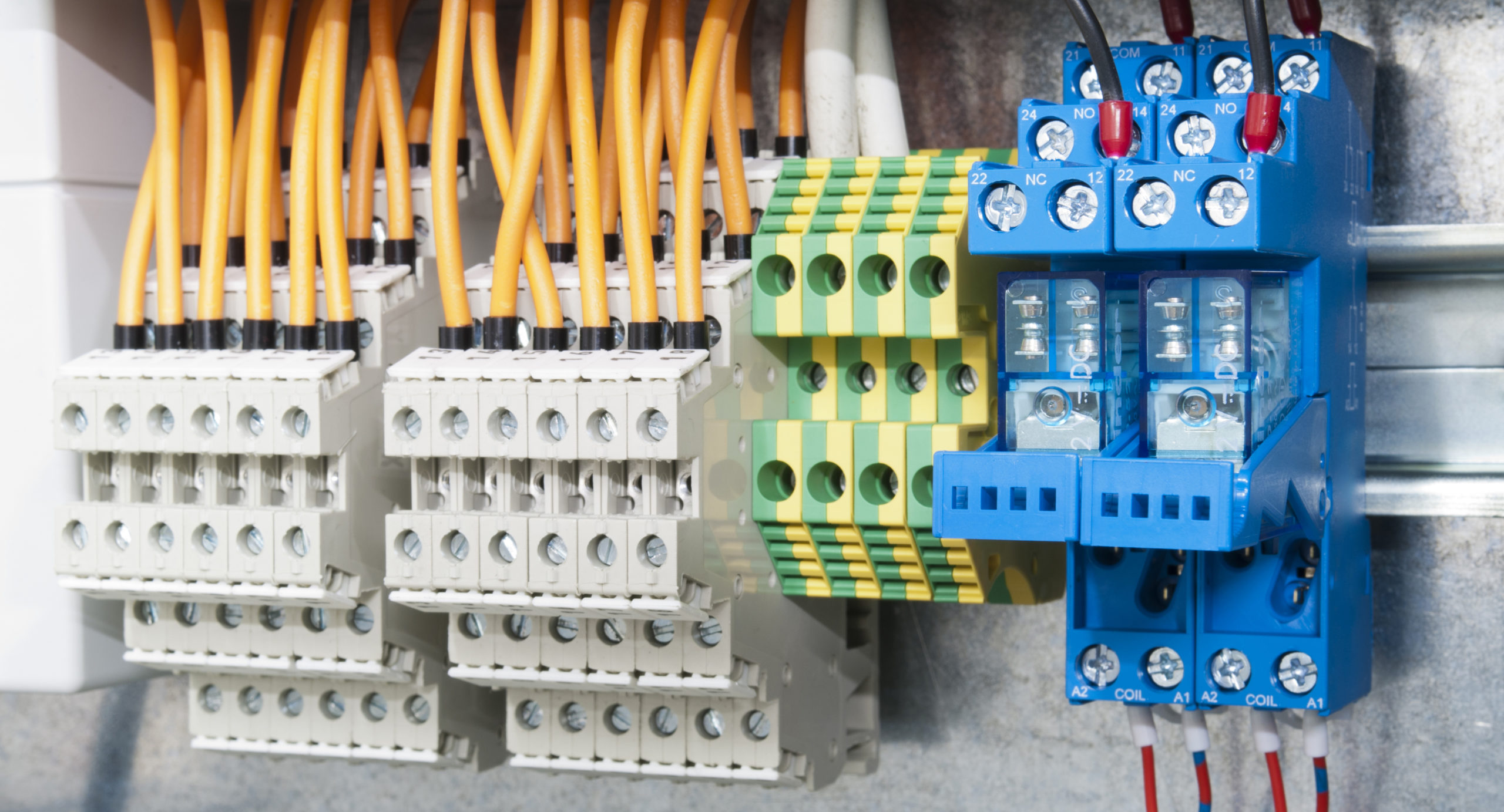 Tips to find the Right Terminal Block