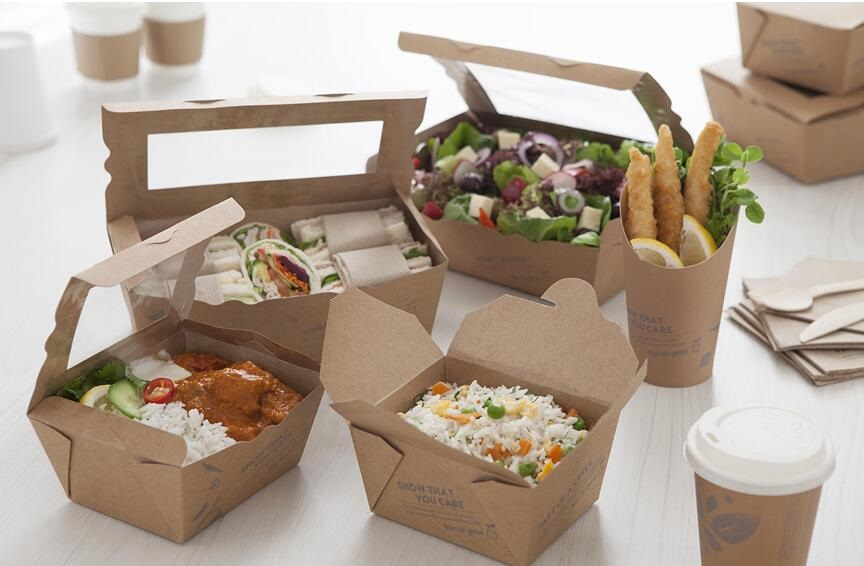 custom-food-boxes