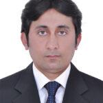 Zubair Rashid