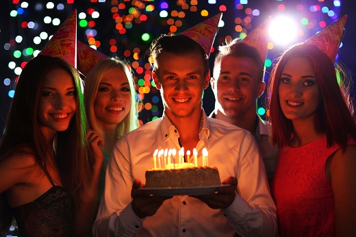 Buy Best Birthday Gift For Your Best Friend