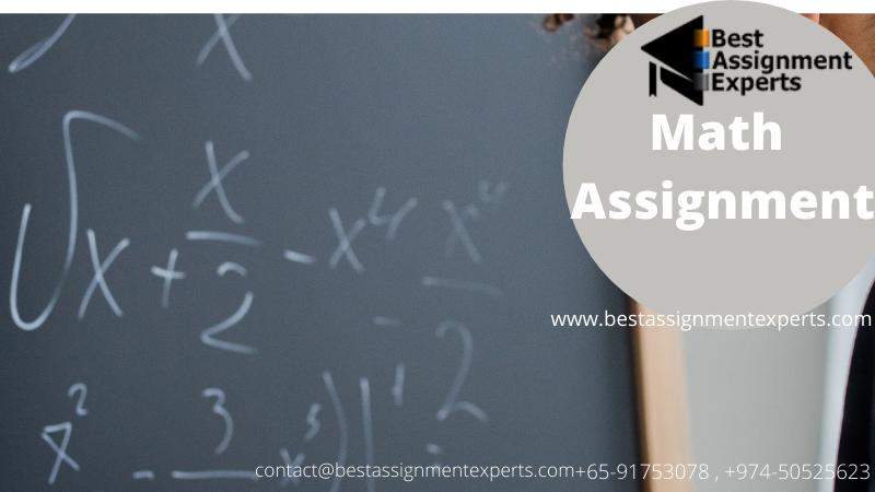 How do you write a college Assignment?