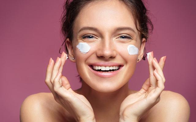 Tretinoin Immaculate Skin Skin Cream