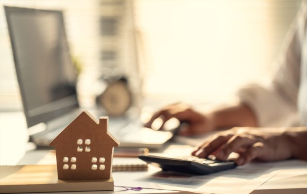Top 8 Real Estate Marketing Tips for Beginners