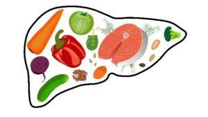 Best fruit for healthy diet - Nash24x7