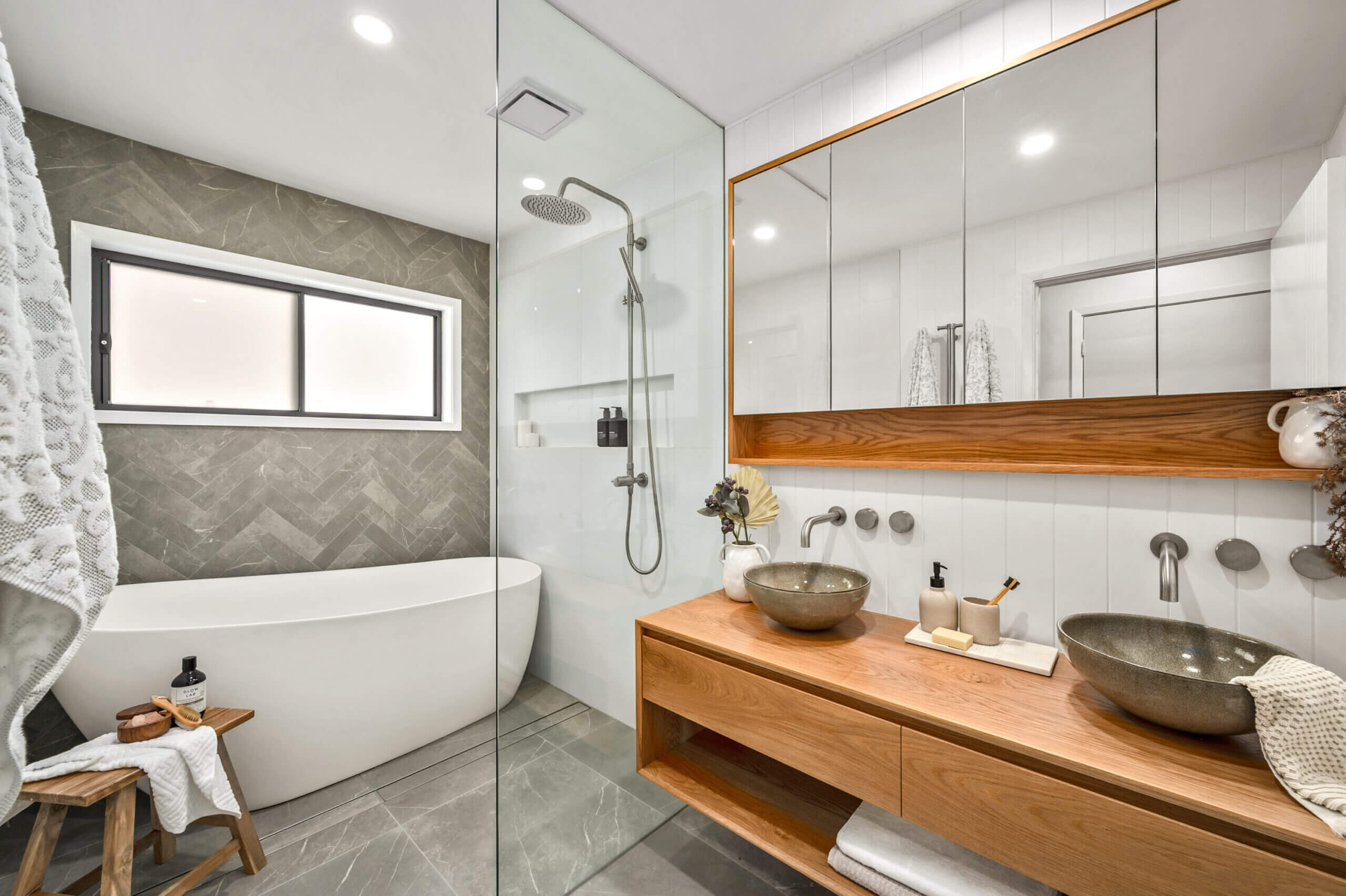 8 Important Factors to Consider for a Bathroom Installation